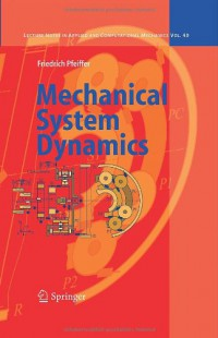 mechanical-system-dynamics-lecture-notes-in-applied-and-computational-mechanics