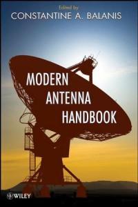 modern-antenna-handbook-v-1