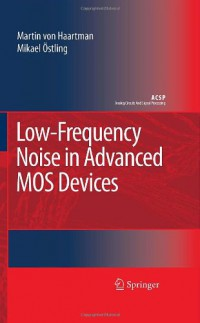 low-frequency-noise-in-advanced-mos-devices-analog-circuits-and-signal-processing