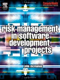 risk-management-in-software-development-projects-computer-weekly-professional