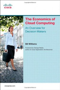 the-economics-of-cloud-computing-an-overview-for-decision-makers-network-business