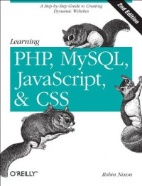 learning-php-mysql-javascript-and-css-a-step-by-step-guide-to-creating-dynamic-websites