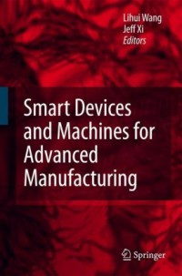 smart-devices-and-machines-for-advanced-manufacturing