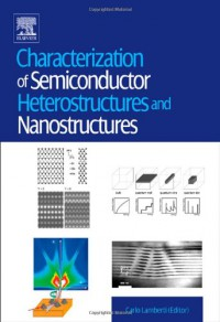 characterization-of-semiconductor-heterostructures-and-nanostructures