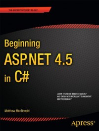 beginning-asp-net-4-5-in-c-beginning-apress