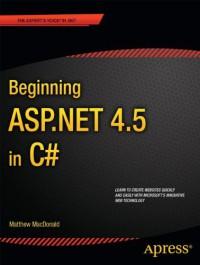 beginning-asp-net-4-5-in-c-beginning-apress