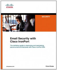email-security-with-cisco-ironport-networking-technology-security