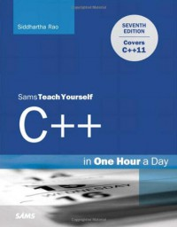 sams-teach-yourself-c-in-one-hour-a-day-7th-edition