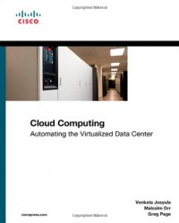 cloud-computing-automating-the-virtualized-data-center-networking-technology