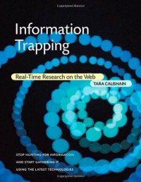 information-trapping-real-time-research-on-the-web