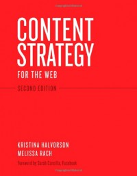 content-strategy-for-the-web-2nd-edition