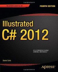 illustrated-c-2012