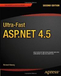ultra-fast-asp-net-4-5