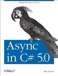 async-in-c-5-0