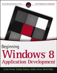 beginning-windows-8-application-development-wrox-programmer-to-programmer