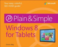 windows-8-for-tablets-plain-simple