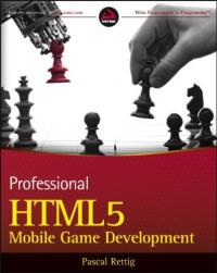 professional-html5-mobile-game-development