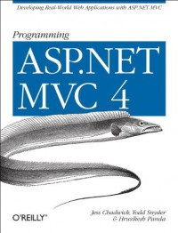 programming-asp-net-mvc-4-developing-real-world-web-applications-with-asp-net-mvc