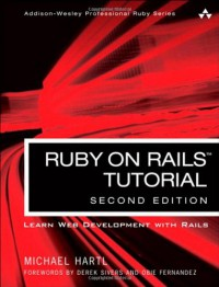 ruby-on-rails-tutorial-learn-web-development-with-rails-2nd-edition