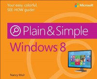 windows-8-plain-simple