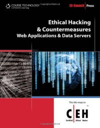 ethical-hacking-and-countermeasures-web-applications-and-data-servers