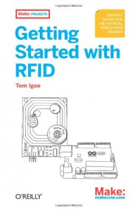 getting-started-with-rfid-identify-objects-in-the-physical-world-with-arduino