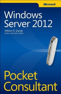 windows-server-2012-pocket-consultant