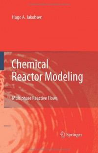 chemical-reactor-modeling-multiphase-reactive-flows
