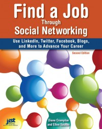 find-a-job-through-social-networking-use-linkedin-twitter-facebook-blogs-and-more-to-advance-your-career