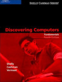 discovering-computers-fundamentals-fourth-edition-shelly-cashman