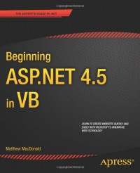 beginning-asp-net-4-5-in-vb-beginning-apress