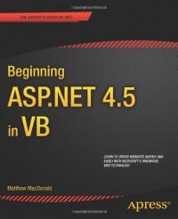 beginning-asp-net-4-5-in-vb-beginning-apress