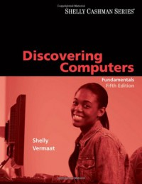 discovering-computers-fundamentals-fifth-edition-shelly-cashman