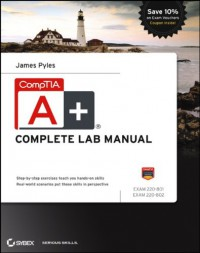 comptia-a-complete-lab-manual