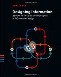 designing-information-human-factors-and-common-sense-in-information-design
