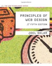 principles-of-web-design-the-web-technologies-series