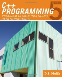 c-programming-program-design-including-data-structures