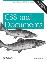 css-and-documents