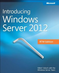 introducing-windows-server-2012-rtm-edition