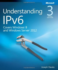 understanding-ipv6-your-essential-guide-to-ipv6-on-windows-networks