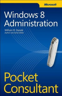 windows-8-administration-pocket-consultant