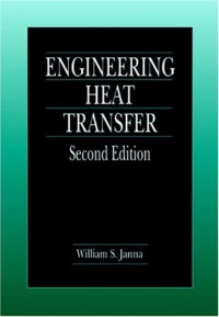 engineering-heat-transfer-second-edition