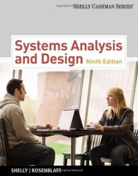 systems-analysis-and-design-shelly-cashman