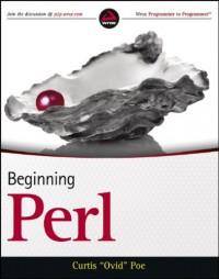 beginning-perl