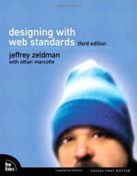 designing-with-web-standards-3rd-edition