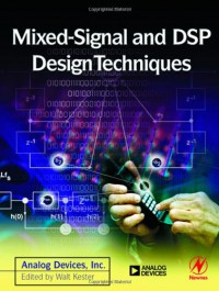 mixed-signal-and-dsp-design-techniques-analog-devices