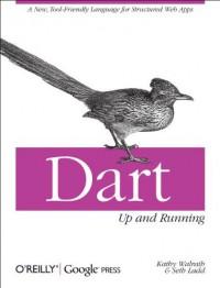 dart-up-and-running