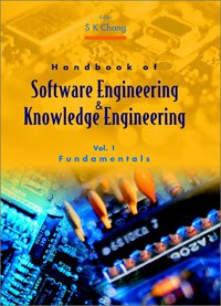 handbook-of-software-engineering-and-knowledge-engineering-vol-2-emerging-technologies