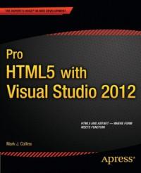pro-html5-with-visual-studio-2012