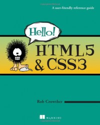 hello-html5-css3-a-user-friendly-reference-guide